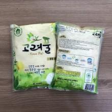 고려풀-친환경 가루풀 (200g/1롤용)